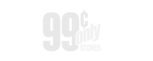 99 Cent Stores