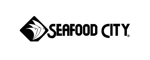 SeaFood City SuperMarkets